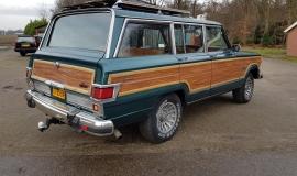 1983 Jeep Wagoneer (22)