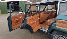 1983 Jeep Wagoneer (25)
