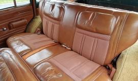 1983 Jeep Wagoneer (26)