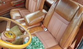 1983 Jeep Wagoneer (27)