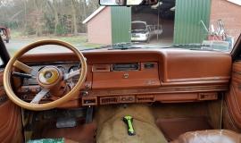 1983 Jeep Wagoneer (29)