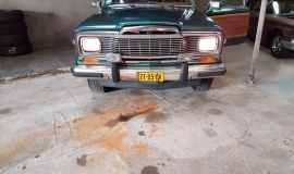 1983 Jeep Wagoneer (31)