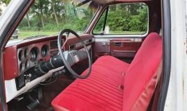 1985-Chevrolet-K10-4x4-Silverado-350ci-700R4-10