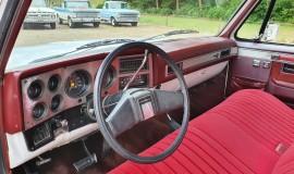 1985-Chevrolet-K10-4x4-Silverado-350ci-700R4-11