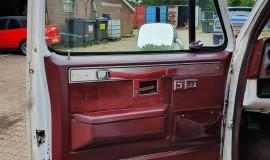 1985-Chevrolet-K10-4x4-Silverado-350ci-700R4-12