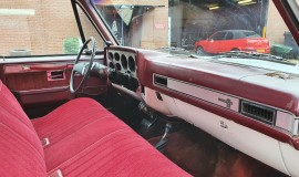 1985-Chevrolet-K10-4x4-Silverado-350ci-700R4-13