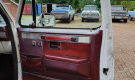 1985-Chevrolet-K10-4x4-Silverado-350ci-700R4-14