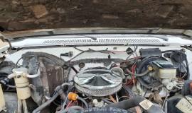 1985-Chevrolet-K10-4x4-Silverado-350ci-700R4-15