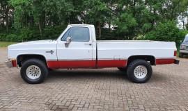 1985-Chevrolet-K10-4x4-Silverado-350ci-700R4-2