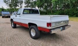 1985-Chevrolet-K10-4x4-Silverado-350ci-700R4-3
