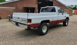 1985-Chevrolet-K10-4x4-Silverado-350ci-700R4-6