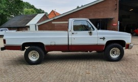 1985-Chevrolet-K10-4x4-Silverado-350ci-700R4-7