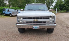 1985-Chevrolet-K10-4x4-Silverado-350ci-700R4-9