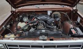 1984 Dodge Ram (13)
