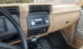 1984-Ford-F250-Ranger-460ci-4-speed-10
