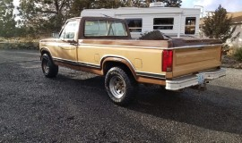1984-Ford-F250-Ranger-460ci-4-speed-16