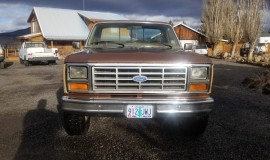 1984-Ford-F250-Ranger-460ci-4-speed-4