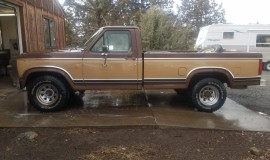 1984-Ford-F250-Ranger-460ci-4-speed-5