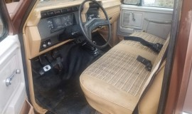 1984-Ford-F250-Ranger-460ci-4-speed-6