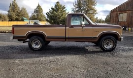 1984-Ford-F250-Ranger-460ci-4-speed-9