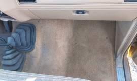 1984-Ford-F250-SuperCab-XLT-4x4-460ci-manual-1