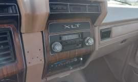 1984-Ford-F250-SuperCab-XLT-4x4-460ci-manual-12