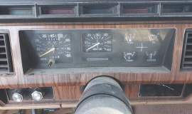 1984-Ford-F250-SuperCab-XLT-4x4-460ci-manual-21