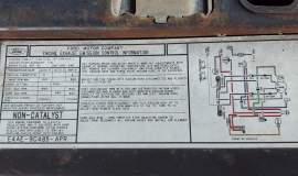 1984-Ford-F250-SuperCab-XLT-4x4-460ci-manual-4
