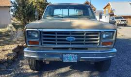 1984-Ford-F250-SuperCab-XLT-4x4-460ci-manual-8