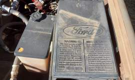 1984-Ford-F250-SuperCab-XLT-4x4-460ci-manual-9