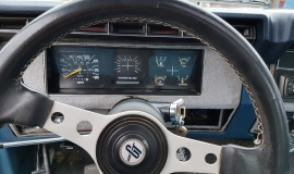 1984 Ford F250 331ci stroker V8 (16)