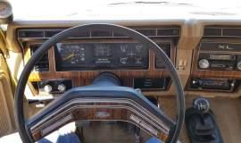 1984-Ford-F350-Dually-6.9-idi-diesel-2