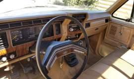1984-Ford-F350-Dually-6.9-idi-diesel-3
