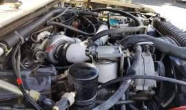1984-Ford-F350-Dually-6.9-idi-diesel-5