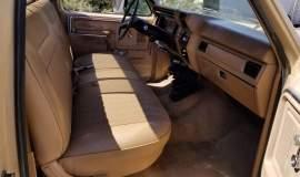 1984-Ford-F350-Dually-6.9-idi-diesel-6