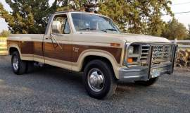 1984-Ford-F350-Dually-6.9-idi-diesel-7