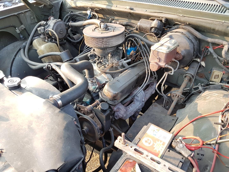 1985 Dodge Ram D350 (26)