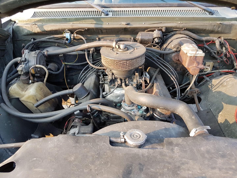 1985 Dodge Ram D350 (27)