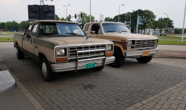 1985 Dodge Ram D350 (11)