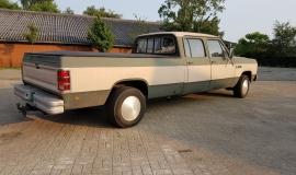 1985 Dodge Ram D350 (19)