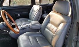 1985 Dodge Ram D350 (24)