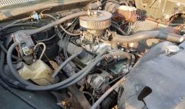 1985 Dodge Ram D350 (28)