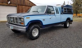 1985-F150-XLT-Lariat-SuperCab-4x4-302ci-001