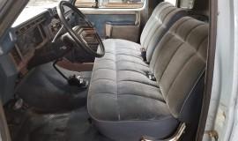 1985-F150-XLT-Lariat-SuperCab-4x4-302ci-14