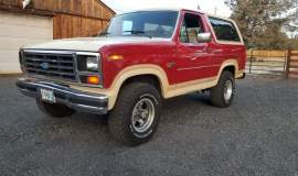 1985-Ford-Bronco-4x4-Eddie-Bauer-351ci-V8-automatic-001