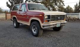 1985-Ford-Bronco-4x4-Eddie-Bauer-351ci-V8-automatic-19