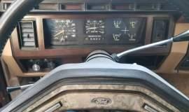 1985-Ford-Bronco-4x4-Eddie-Bauer-351ci-V8-automatic-8