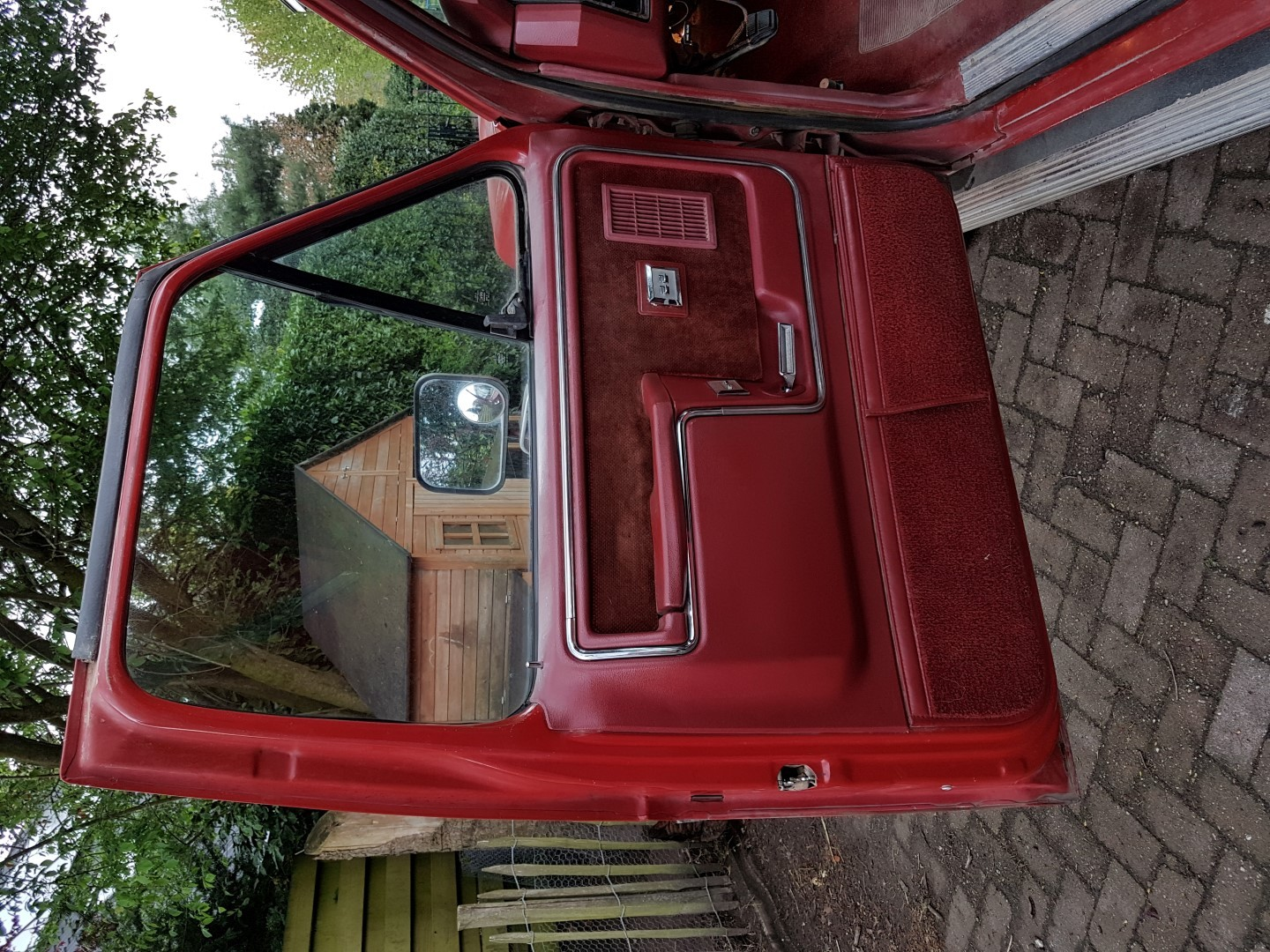 1985 Ford F150 extended cab 302ci (10)