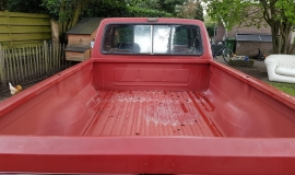 1985 Ford F150 extended cab 302ci (7)