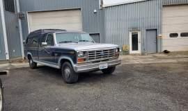 1985-Ford-F150-SuperCab-351ci-1